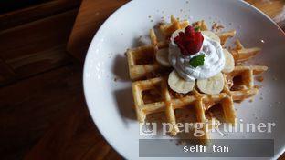 Foto review Chief Coffee oleh Selfi Tan 2
