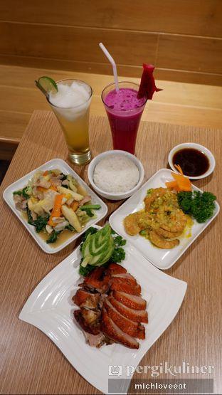 Foto 26 - Makanan di Sapo Oriental oleh Mich Love Eat