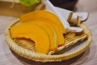Foto 4 - Makanan di Gyu Kaku oleh @kulineran_aja