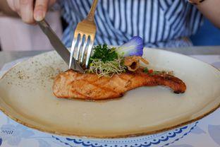 Foto 8 - Makanan di Blue Jasmine oleh Deasy Lim