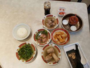 Foto 1 - Makanan di Ya Hua Bak Kut Teh oleh Theodora