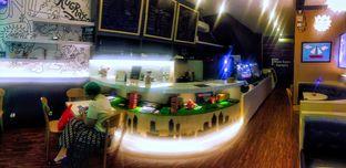 Foto 12 - Interior di WaxPresso Coffee Shop oleh Astrid Huang | @biteandbrew