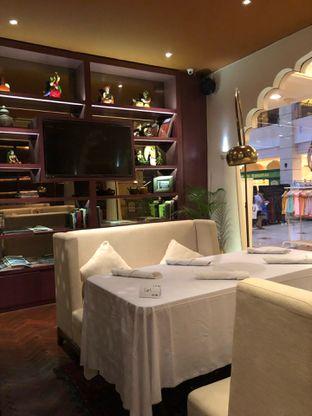 Foto 30 - Interior di The Royal Kitchen oleh FebTasty  (Feb & Mora)