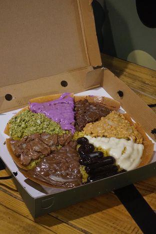 Foto 9 - Makanan di Martabak Boom oleh yudistira ishak abrar