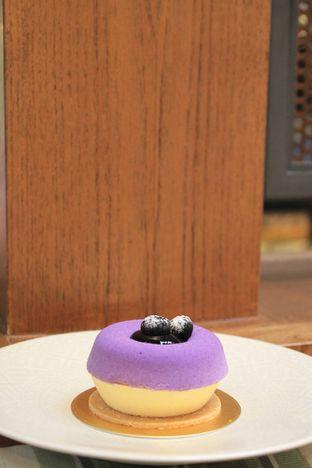 Foto 13 - Makanan di Bakerzin oleh Prido ZH