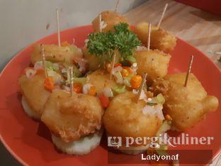 Foto 5 - Makanan di Tavor Cafe oleh Ladyonaf @placetogoandeat