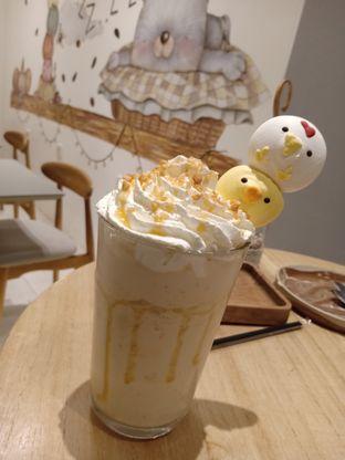 Foto 8 - Makanan di C for Cupcakes & Coffee oleh vio kal