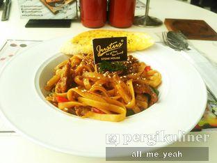 Foto 2 - Makanan di Justus Steakhouse oleh Gregorius Bayu Aji Wibisono
