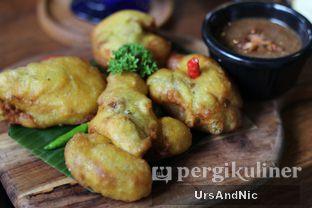 Foto 8 - Makanan di KAJOEMANIS oleh UrsAndNic