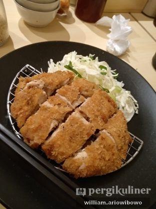Foto review Katsunyaka oleh Hungry Fever 4
