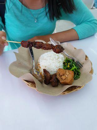 Foto 4 - Makanan di Satu Dunia Satu Cinta oleh Adhy Musaad