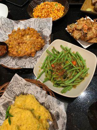 Foto 2 - Makanan di Remboelan oleh Deasy Lim