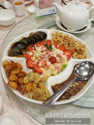 Foto 8 - Makanan di Sanur Mangga Dua oleh Kevin Leonardi @makancengli