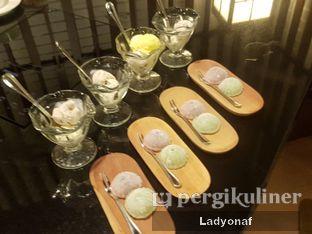Foto 4 - Makanan di Momo Paradise oleh Ladyonaf @placetogoandeat