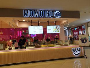Foto 3 - Interior di Momoiro oleh Adhy Musaad