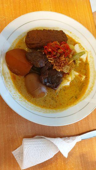 Foto review Ketupat Ci Eng oleh Yunnita Lie 1