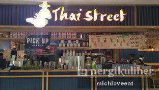 Foto 14 - Eksterior di Thai Street oleh Mich Love Eat