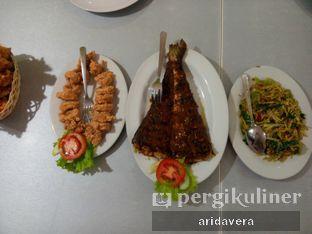 Foto 11 - Makanan di Restaurant Sarang Oci oleh Vera Arida