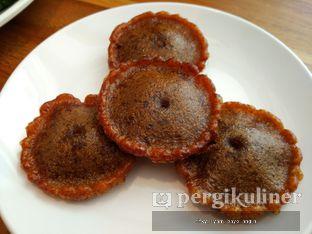 Foto 3 - Makanan di Cia' Jo Manadonese Grill oleh Rifky Syam Harahap | IG: @rifkyowi