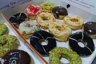 Foto review J.CO Donuts & Coffee oleh Novita Purnamasari 1