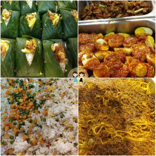 Foto review Onokabe oleh Jenny (@cici.adek.kuliner) 8