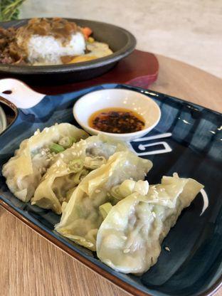 Foto 6 - Makanan di Kamaie Coffee & Eatery oleh kdsct