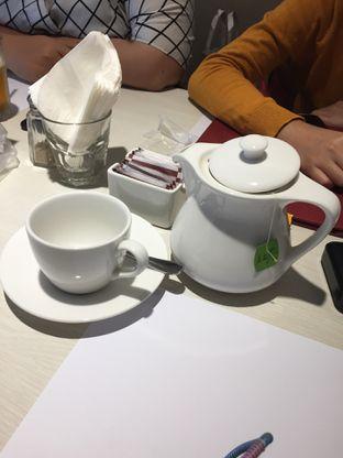 Foto 7 - Makanan di Cafe Gratify oleh Yohanacandra (@kulinerkapandiet)