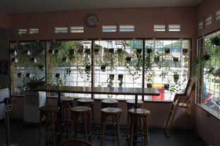 Foto 2 - Interior di Skups oleh Prido ZH