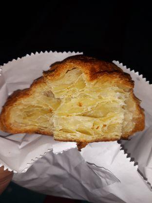 Foto 1 - Makanan di Social Affair Coffee & Baked House oleh Mouthgasm.jkt