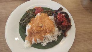 Foto 6 - Makanan di Nasi Kapau Uni Nailah oleh Review Dika & Opik (@go2dika)