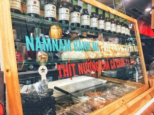 Foto 8 - Interior di NamNam Noodle Bar oleh Astrid Huang | @biteandbrew