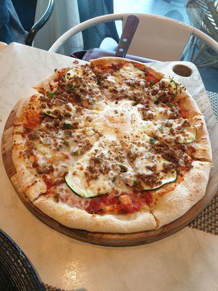 Foto 5 - Makanan di 91st Street oleh Pengembara Rasa