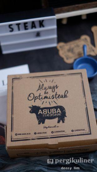 Foto 1 - Interior di Abuba Steak oleh Deasy Lim