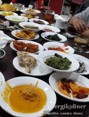 Foto 1 - Makanan di Restoran Sederhana oleh Diana Sandra