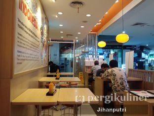 Foto 5 - Interior di Yoshinoya oleh Jihan Rahayu Putri