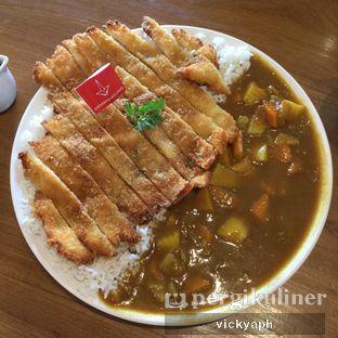 Foto - Makanan di De Mandailing Cafe N Eatery oleh Vicky @vickyaph