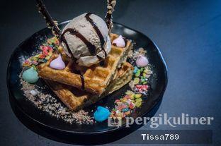 Foto 3 - Makanan di The Milkbar oleh Tissa Kemala