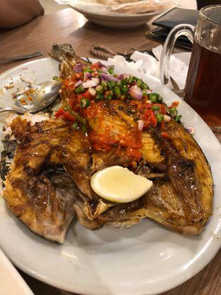 Foto 1 - Makanan di Pangkep 33 oleh Mitha Komala