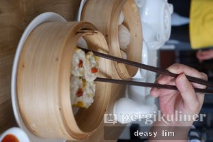 Foto 3 - Makanan di Hungry Dragons oleh Deasy Lim