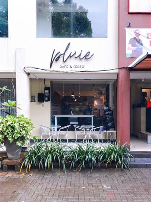Foto 25 - Eksterior di PLUIE Cafe & Resto oleh yudistira ishak abrar