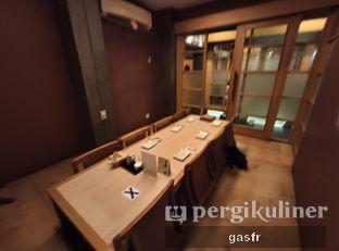 Foto 3 - Interior di Yuki oleh Ferdy Kurniawan