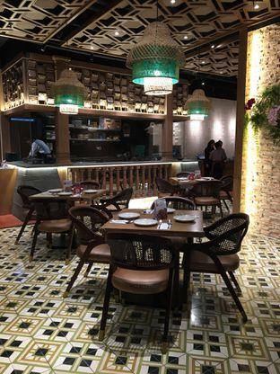 Foto 8 - Interior di Putu Made oleh Jeljel