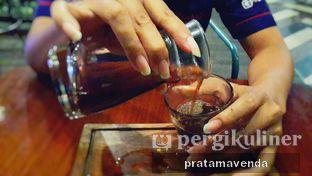 Foto review Communal Coffee & Eatery oleh Venda Intan 2