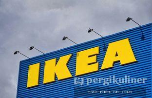Foto 2 - Interior di IKEA oleh Andre Joesman