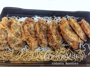 Foto 2 - Makanan di Fish Village oleh Sidarta Buntoro