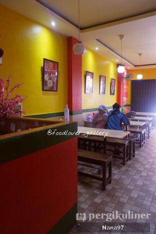 Foto review Bakso & Mie Ayam Yamin 33 oleh Nana (IG: @foodlover_gallery)  5