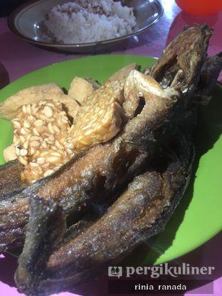 Foto 1 - Makanan di Permata Mubarok 1 oleh Rinia Ranada