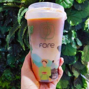 Foto review Fore Coffee oleh melisa_10 2