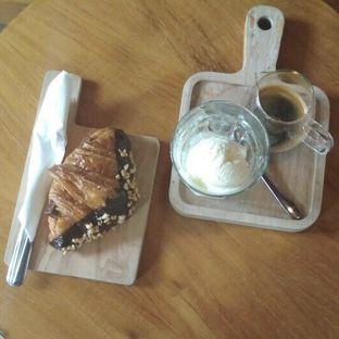 Foto review Pigeon Hole Coffee oleh Grace Yuwono 1