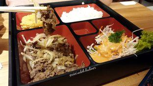 Foto 4 - Makanan di Ichiban Sushi oleh Jenny (@cici.adek.kuliner)